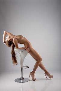 青少年的裸体女孩 - feminax%2Bsexy%2Bksei_48884%2B-%2B02.jpg