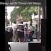Kisah Sebenar Berkenaan Video Penculikan Di Taman Sri Manja