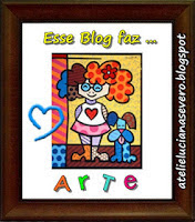 Wyróżnienie od AsiB :)