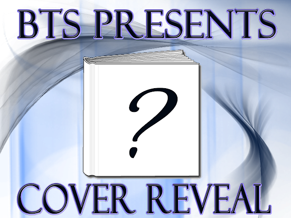 Cover Reveal: Artist's Touch by Kerry Adrienne