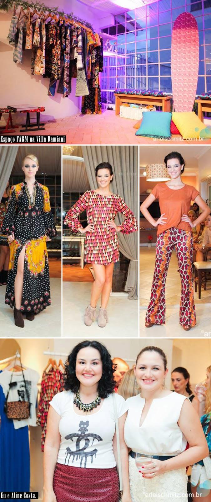 Blog da Jana, Joinville, Moda, Fashion, estilo, Style, villa damiani, couro, renner, maria caviar.