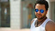 تحميل اغنية مخنوق - اسامة عبد الغنى Mp3