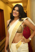 Kratee sizzling photo shoot gallery-thumbnail-12