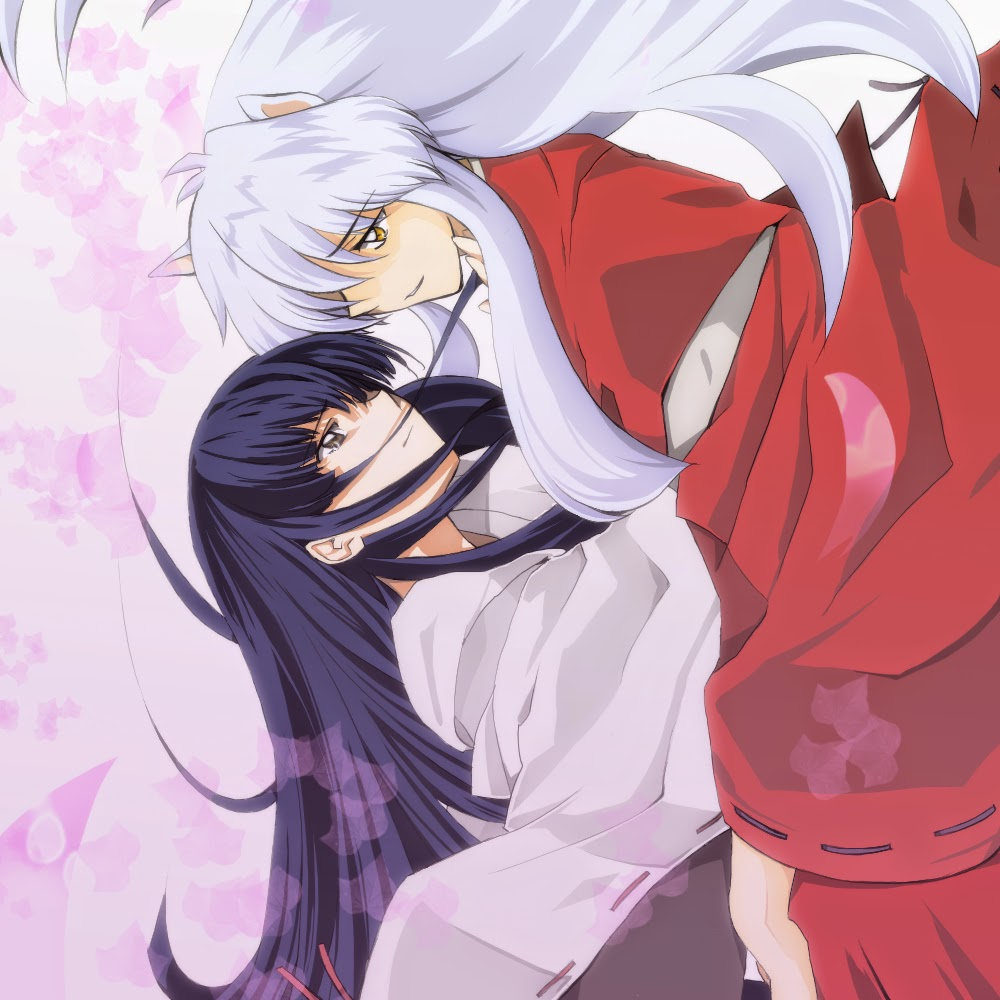 Realm of Darkness: Inuyasha