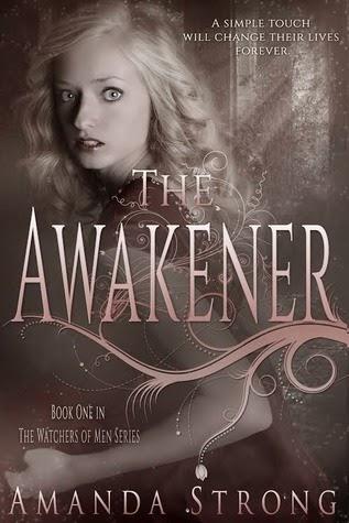 https://www.goodreads.com/book/show/17875307-the-awakener