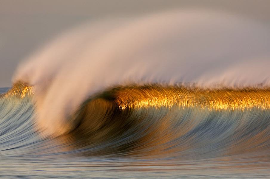 en g%C3%BCzel masa%C3%BCst%C3%BC resimler+%2841%29 2012 Yılının En Güzel Masaüstü Resimleri   Jenerik Fotoğraflar