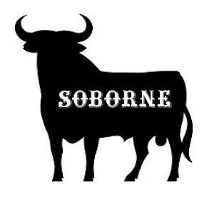 SOBORNE/ SÍMBOLO DE ESPAÑA