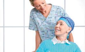 Chimioterapie, da sau nu?