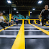 Philippine's First Flying Adventure: Trampoline Park is Coming Soon
