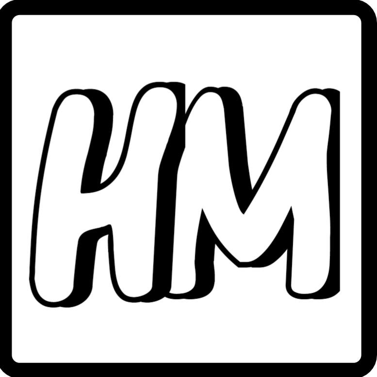 HisMis Card
