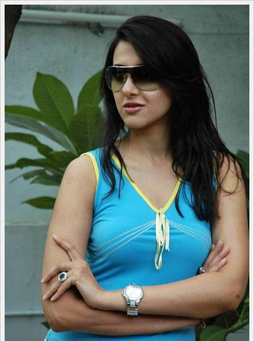 sakshi sivanand, sakshi sivanand stylish latest photos