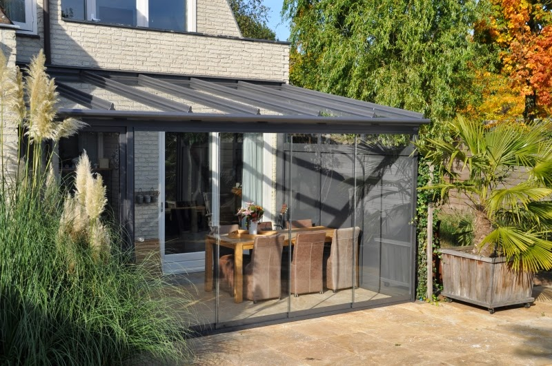 It Is Quite Simply The Best Way To Remove The Boundaries Between Your  Inside Outside Living Areas Creating A Seamless Fusion Of Living Space And  Making Your ...
