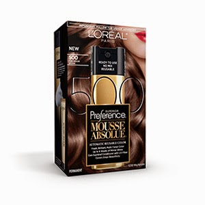 http://www.lorealparisusa.com/en/Products/Hair/Hair-Color/Permanent/Mousse-Absolue.aspx?shade=Lightest-Icy-Blonde