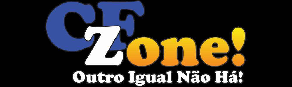 CF Zone