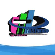 TRASFONDO INFORMATIVO TV