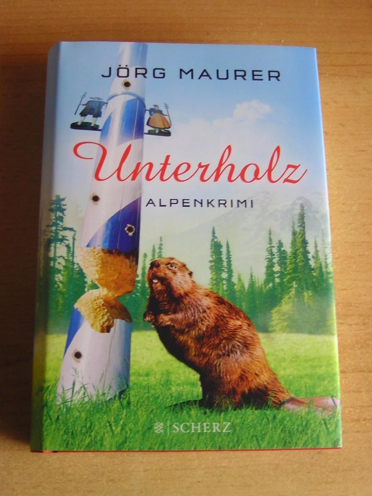 http://www.amazon.de/Unterholz-Alpenkrimi-J%C3%B6rg-Maurer/dp/3596195357/ref=sr_1_1?s=books&ie=UTF8&qid=1424039694&sr=1-1&keywords=Unterholz
