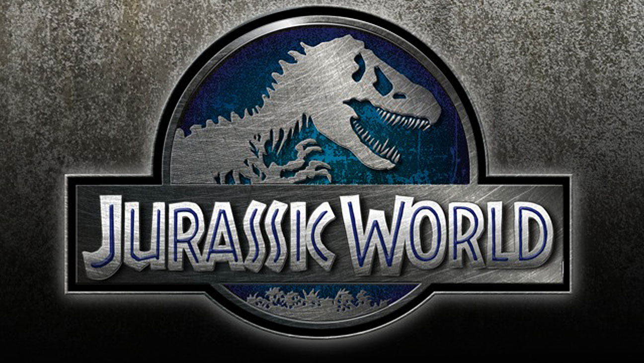 DESCARGA GRATIS la película JURASSIC WORLD en HD