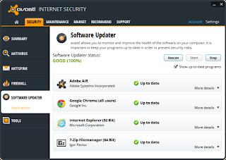 avast! Antivirus 2015 Build 10.0.2203 الفيروسات 2014,2015 avast8_IS_SoftwareUp