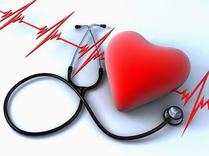 Enfermedad silenciosa Hipertensión arterial