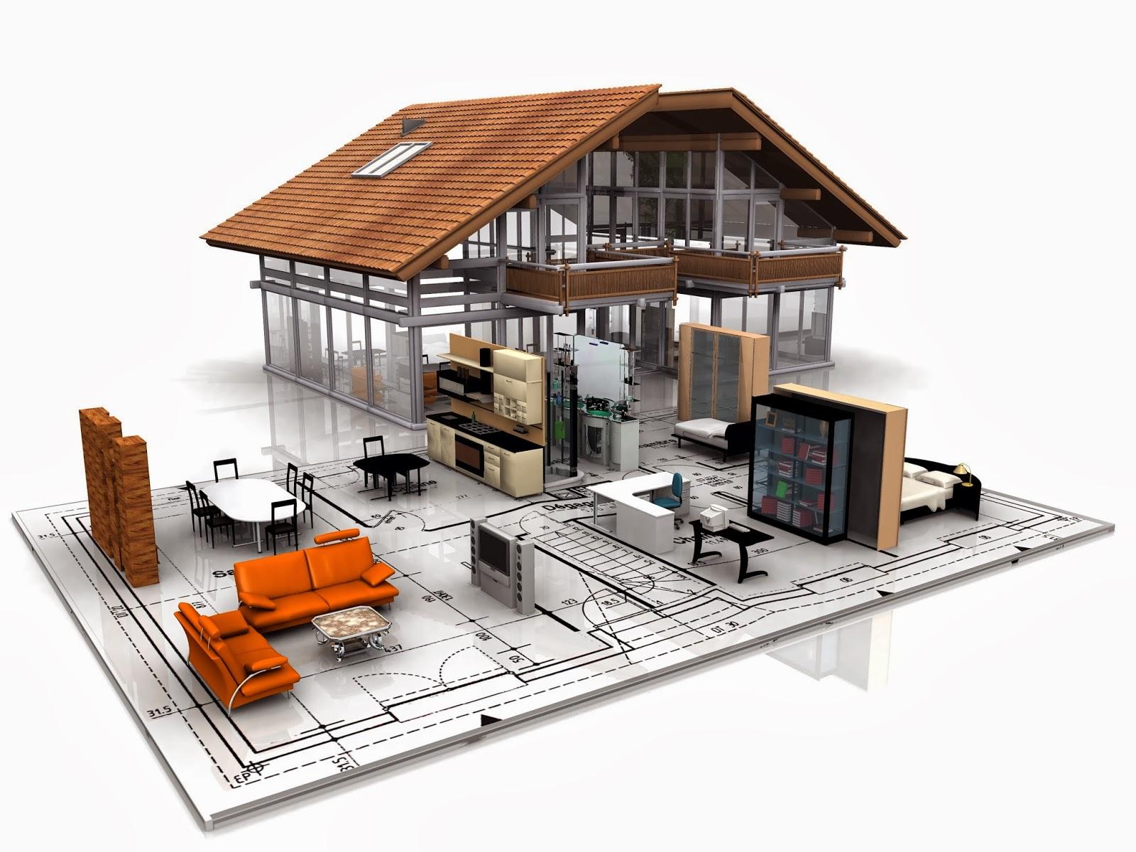un projet de construction? les étapes à ne pas manquer. ~ blog habitat - Les Differentes Etapes De La Construction D Une Maison