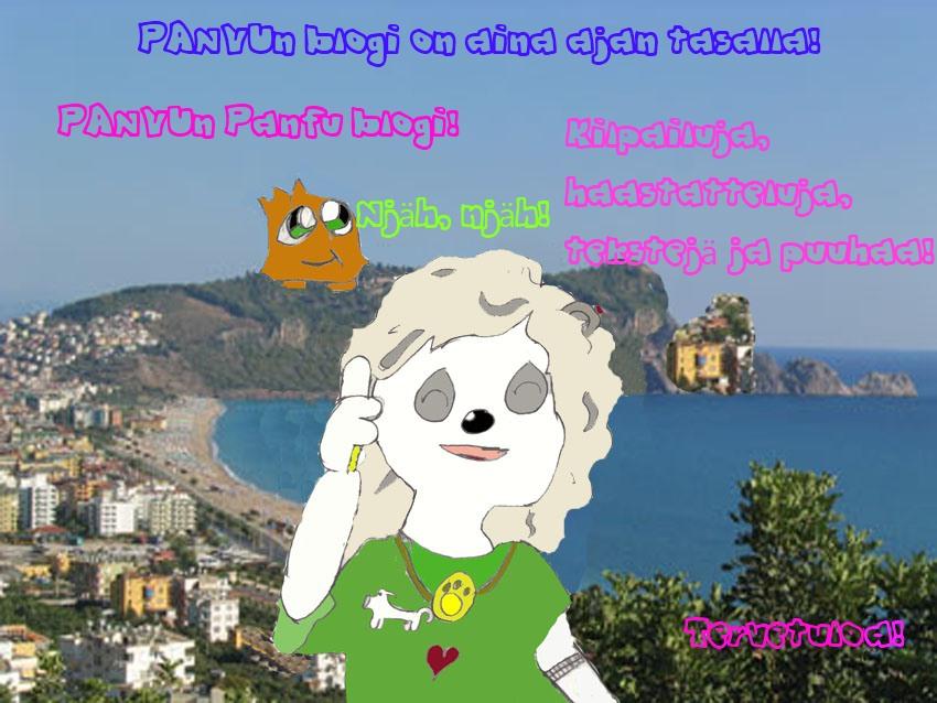 PANVU-wwwpanvunblogspotcom