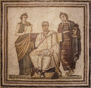 Reivindicatio  - Derecho Romano