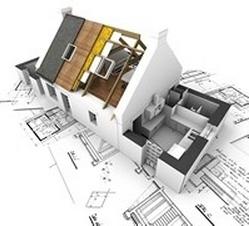 Le prêt travaux: une formule accessible aux propriétaires comme aux locataires