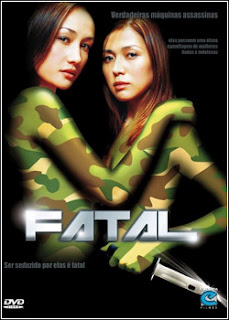 g5fh Download   Fatal DVDRip   AVI   Dual Áudio