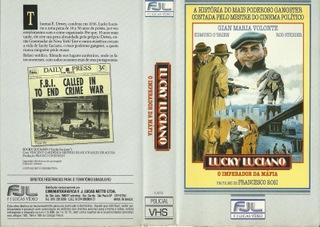 LUCKY LUCIANO - O IMPERADOR DA MÁFIA (AGORA COM LEGENDAS SINCRONIZADAS)