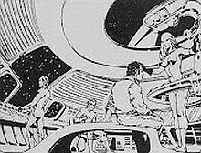 Abducciones Extraterrestres Llanca6