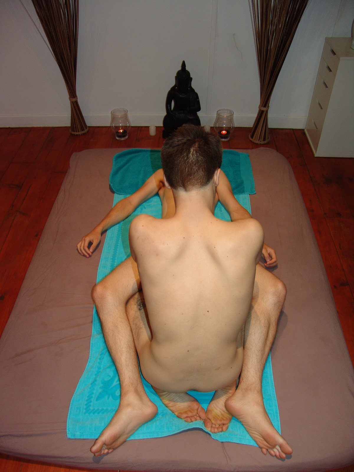 video gay en francais massage erotique paris