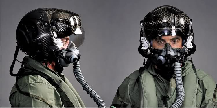 helicopter pilot helmet with F 35 Joint Strike Fighter Jsf Lightning on F 35 Joint Strike Fighter Jsf Lightning as well Helmets7 furthermore 2010 10 01 archive additionally Index furthermore Stock Illustration Military Flight Fighter Pilot Helmet Vector Blue Air Force Oxygen Mask Illustration Isolated White Background Image62733667.