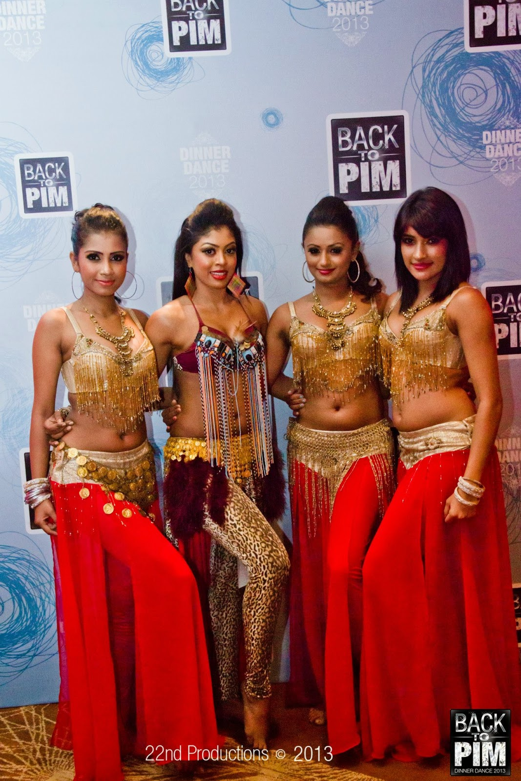 sri lankan dancers hot navel