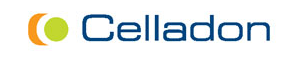Celladon corporation logo