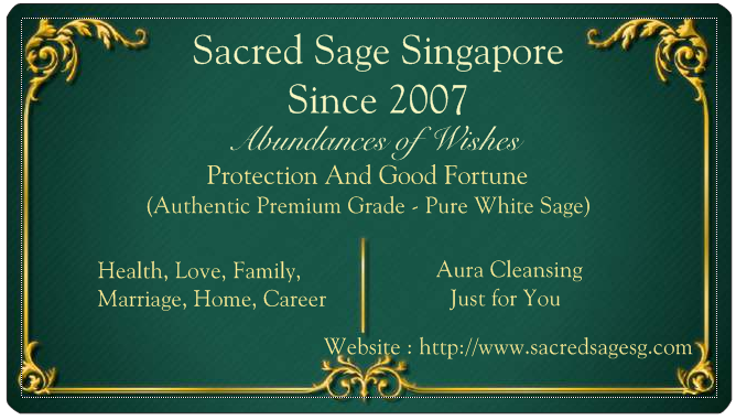 We have moved to http://www.sacredsagesg.com