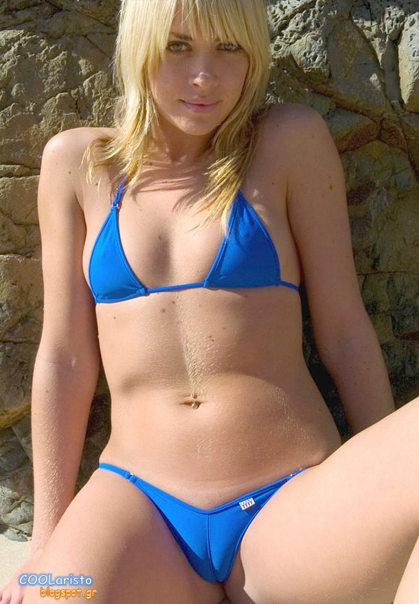Cute young Taylor Sands shows her cotton panty cameltoe  № 36413 загрузить