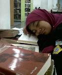 Sleep..sleep.o.o