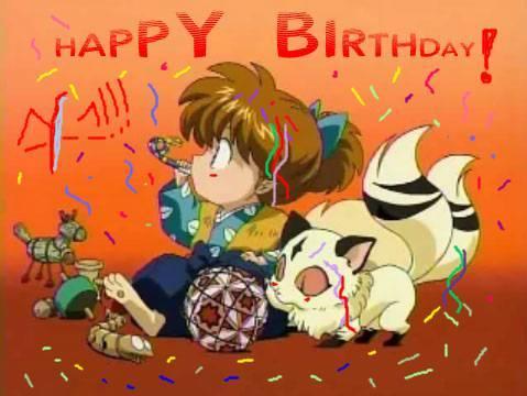 Feliz Cumpleaños Kuchiki Taicho ! 848282AnimeBirthday7