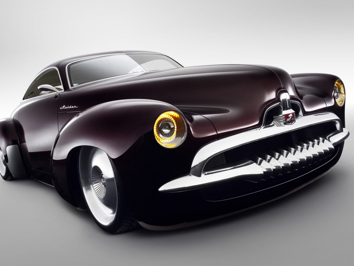 old car wallpapers, |Cars And Carriages