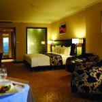 sárvári Spirit Hotel