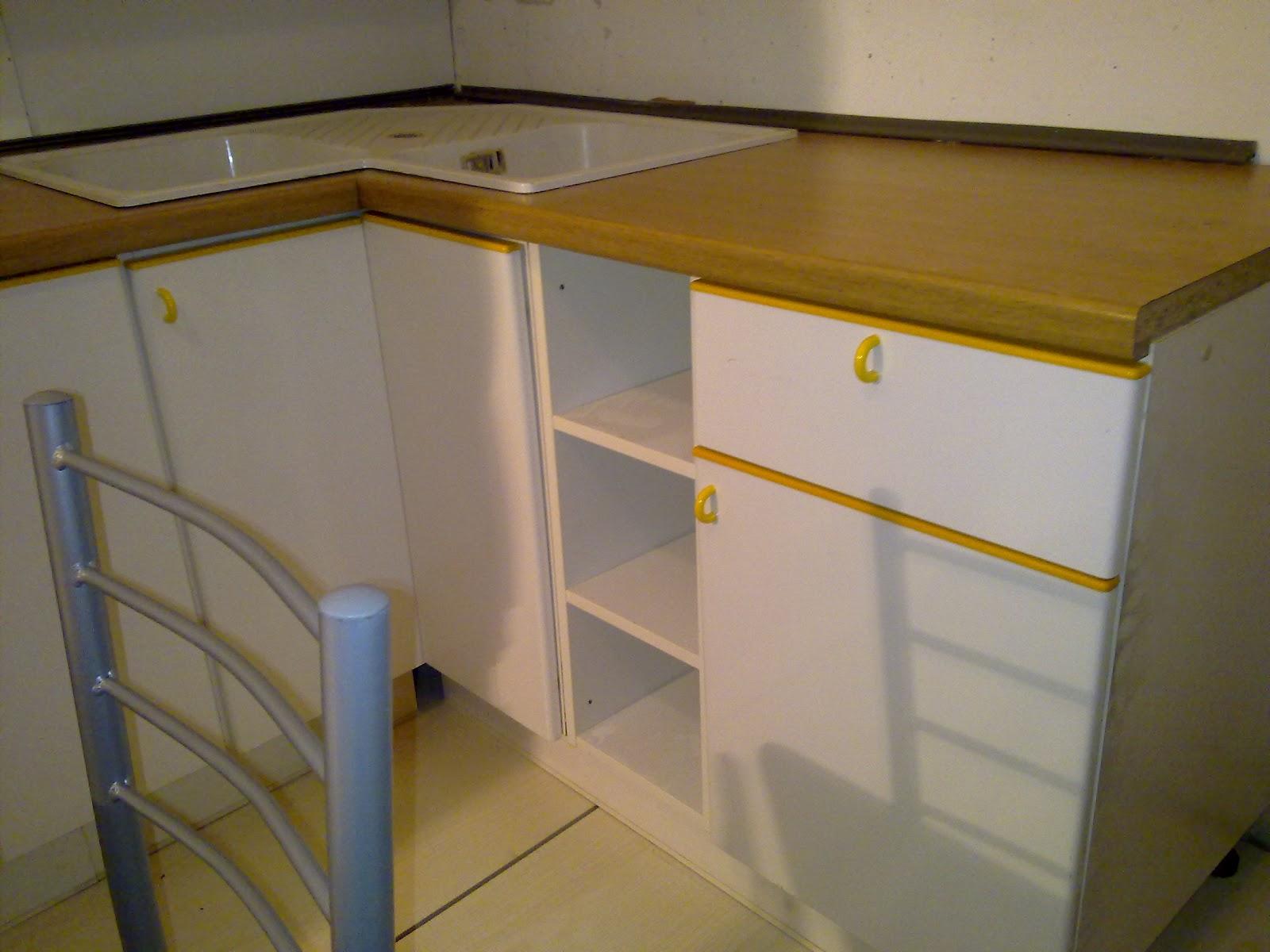 mobili da bagno napoli e provincia ~ mobilia la tua casa - Arredo Bagno Napoli