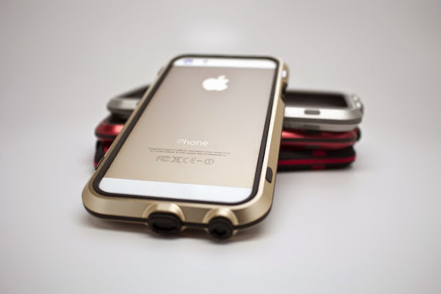 Awesome and Coolest iPhone 6 Cases (15) 11