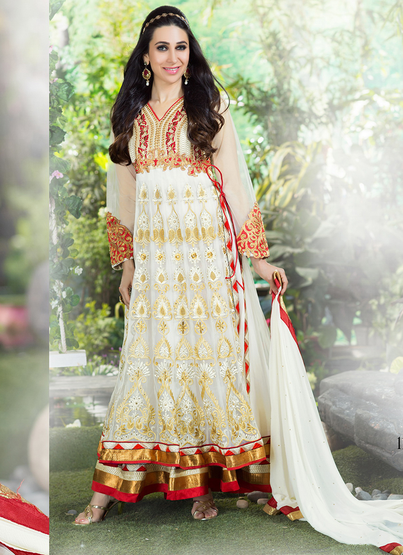 Starthomebasedsareebusiness wholesale cheap rate salwar kameez and suits for home business for How to design salwar kameez at home