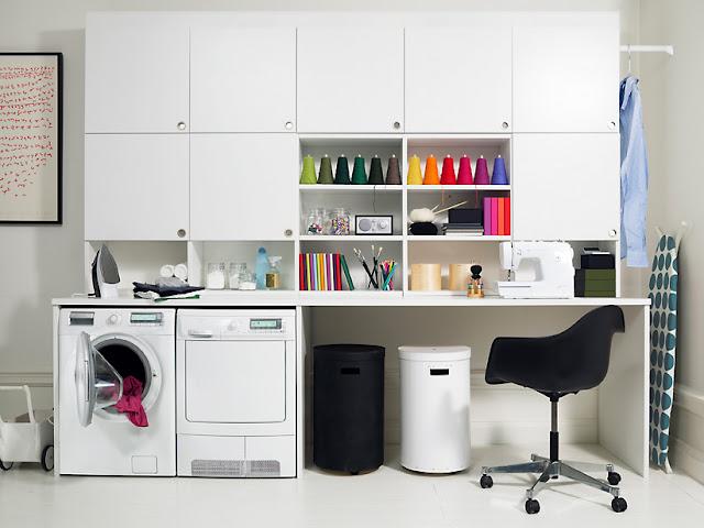 premium-laundry-room-cabinets