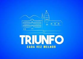 Prefeitura de Triunfo