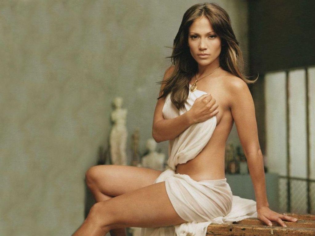http://2.bp.blogspot.com/-YDPUJdxnL2E/UWbll69xtMI/AAAAAAAAxio/dy9Ps-SI_A4/s1600/Jennifer+Lopez12.jpg