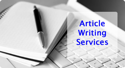 music world the most important and best online writing job for i student is the article writing these days article is very popular and common among i
