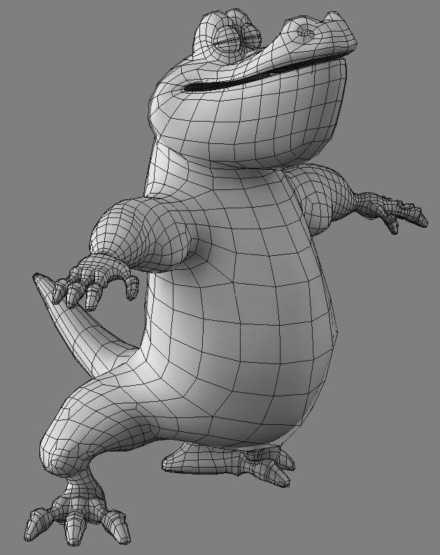 Crocodile+WIP+01.jpg