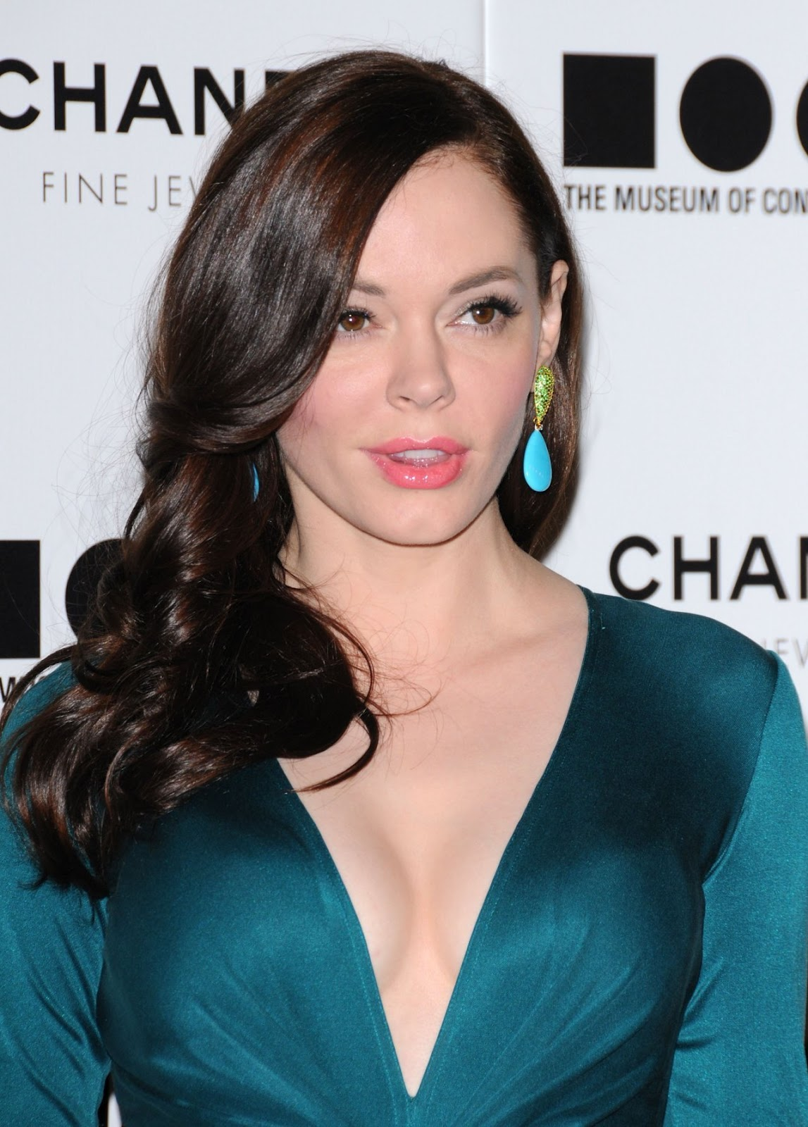 Cleavage Rose McGowan nudes (26 photos), Ass, Cleavage, Feet, braless 2019