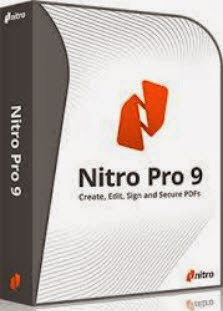 nitro pdf software free download 64 bit